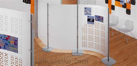 Pannelli Divisori Ufficio Mobili Per Ufficio Pannelli Divisori Espositivi