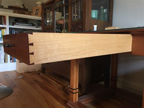 kinds  furniture drawer  pros  cons