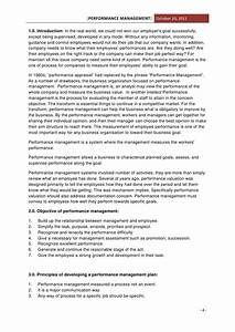 Sample Apa Essay Paper  Example Of Thesis Statement For Argumentative Essay also Computer Science Essay Performance Management Assignment Word Definition Essay  1984 Essay Thesis