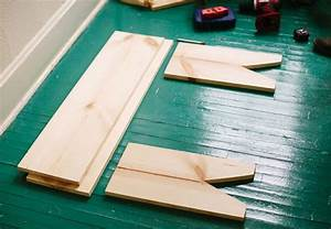 Josh U2019s Homemade Bench  U2013 A Beautiful Mess