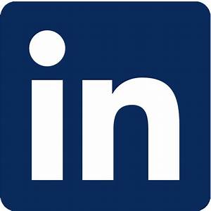 Look to LinkedIn for your job search | New Media Monster