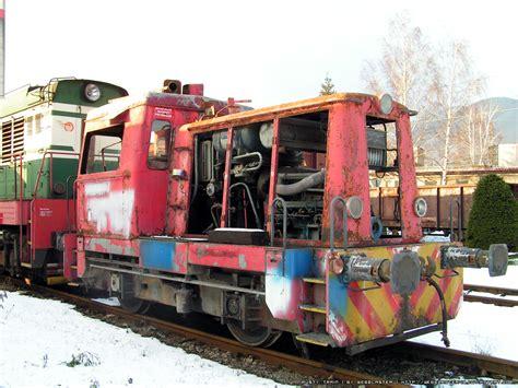 rusty train image gallery rusty train