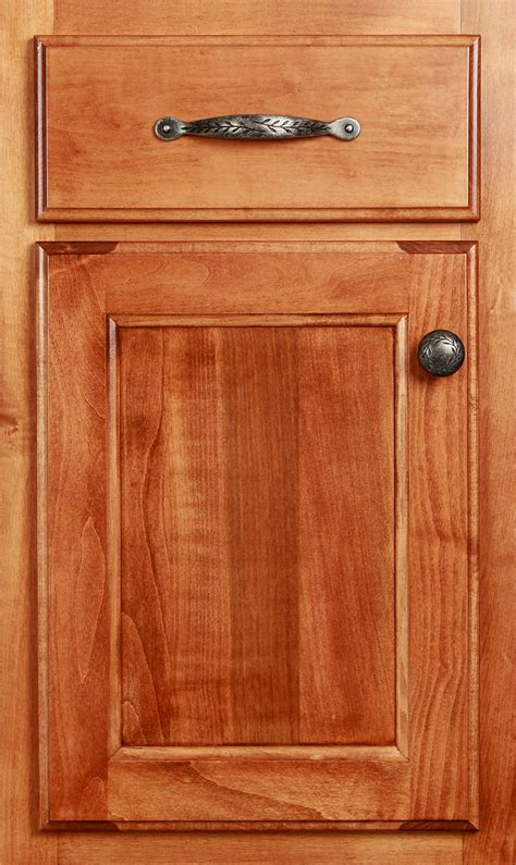pre cut kitchen cabinets flat cut walnut slab door stunning wood veneer kitchen