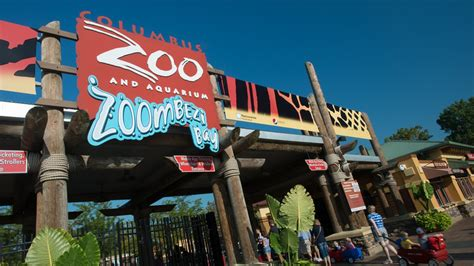 columbus zoo promo code 2016 go search for tips
