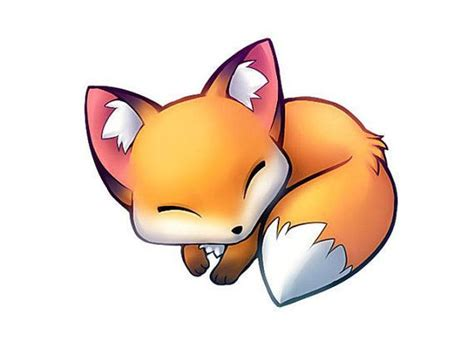 cross stitch pattern fox  instant  counted