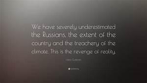Heinz Guderian Quotes (14 wallpapers) - Quotefancy