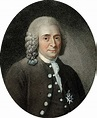 Carolus Linnaeus | Swedish botanist | Britannica.com