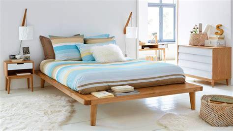 chambre de bébé vintage mobilier au design vintage scandinave relooker un meuble