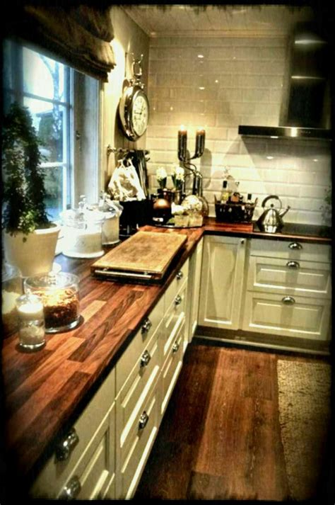 country kitchen countertops kitchen images gas cooktop butcher block countertop 2768