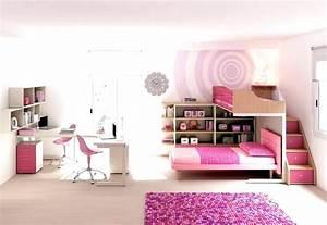 Chambre D Ado Fille 12 Ans. wandgestaltung wohnzimmer chambre bleu ...