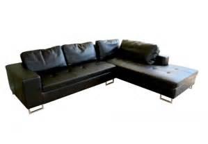 canapé design cuir pas cher photos canapé d 39 angle cuir design pas cher