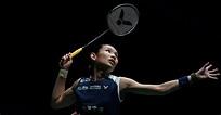 Badminton: Tai Tzu Ying backtracks, says she is undecided ...