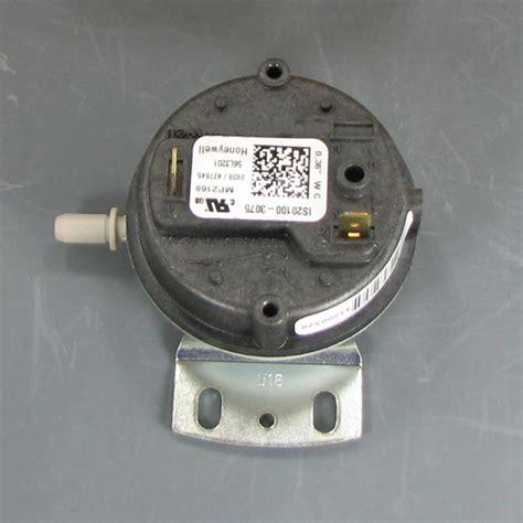 Lennox Pressure Switch  Shortys Hvac Supplies