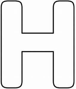 Große Deko Buchstaben : buchstabe h in der grundschule deko buchstaben material klasse 1 ~ Markanthonyermac.com Haus und Dekorationen