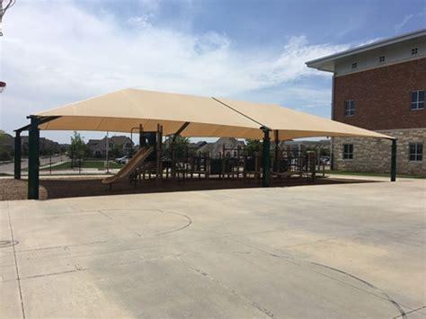 projects viridian elementary school usa shade