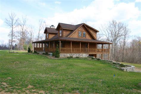log homes with wrap around porches log homes with wrap around porch quotes