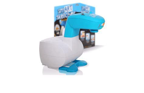 Smart Sketcher® Projector