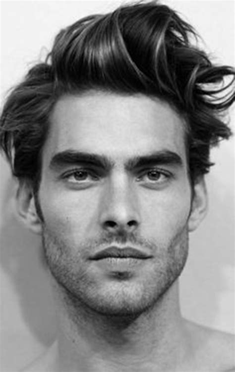 Cool Hairstyles by 25 Cool Hairstyle Ideas For Mens Hairstyles 2018