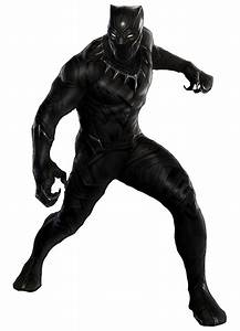 Panther Habit | Marvel Movies | Fandom powered by Wikia
