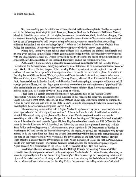 federal prosecutor cover letter black ninjitsu 2013