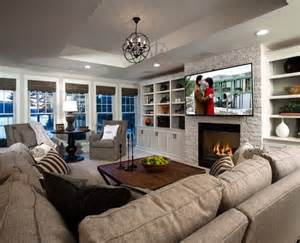 walkout basement designs best 25 walkout basement ideas on walkout