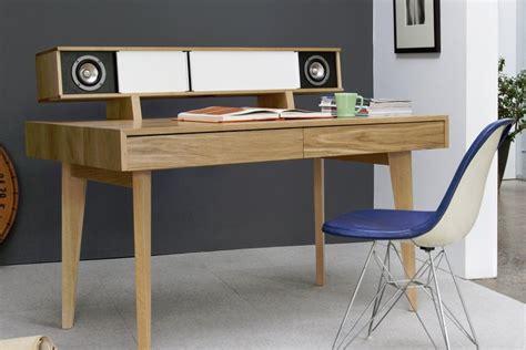 modern unique desks for home office trendy mods