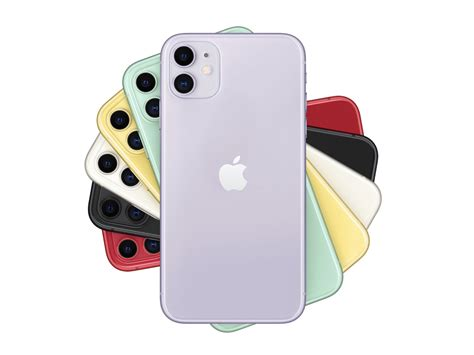 how to pre order the iphone 11 and iphone 11 pro imore