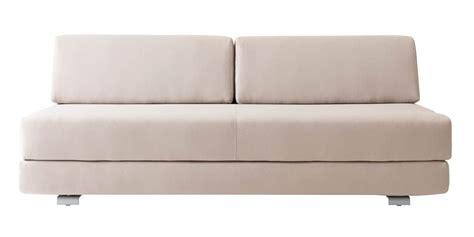 canapé lounge softline lounge 03 canapés d 39 angle sur easylounge