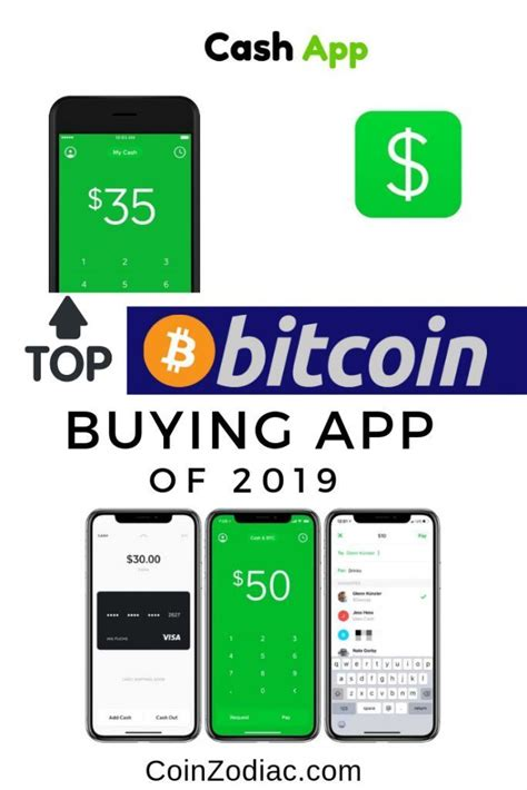 Buy bitcoin cash through coinbase coinbase is a reputable bitcoin exchange that supplies a variety of other services including a wallet, a trading platform (coinbase pro) and a bitcoin debit card. The Best App To Win Bitcoin Cash Free 2019 Free Bitcoin Cash video 2   Bitcoin, Buy bitcoin ...