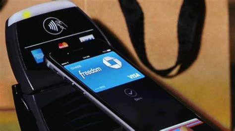 does iphone 5s nfc top 5 best places to shop with apple pay heavy