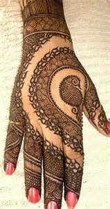 makeup artists in ri 40 gorgeous mehndi design for the summer indian