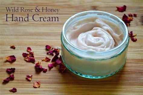 homemade diy lotion moisturizer recipes  images