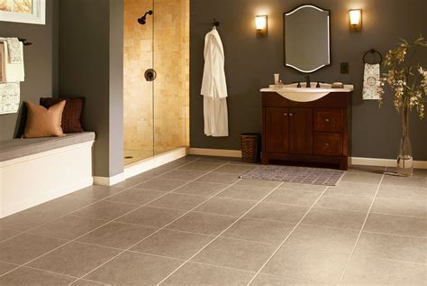 Luxury Vinyl Flooring in Edmonton & Calgary ? Ashely Fine