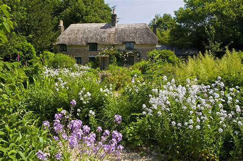 Cottage Gardens by Cottage Gardens