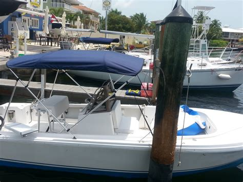 Fishing Boat Rentals In Key Largo by Atlantis Boat Rental Key Largo Fl 28 Atlantis Boat Rental