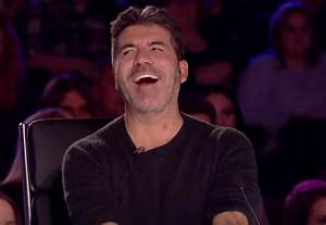 Britain's Got Talent 2016 viewers NOT happy with Simon's ...