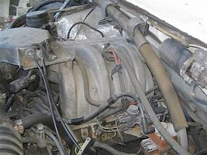 94 5 0 Vacuum Line   - Ford F150 Forum