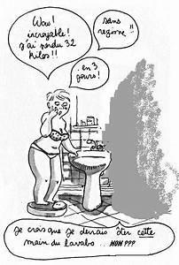 Puls Für Fettverbrennung Berechnen : di t mit fettigem essen magenschmerzen ~ Themetempest.com Abrechnung