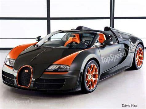 fastest car    page    luxury sports