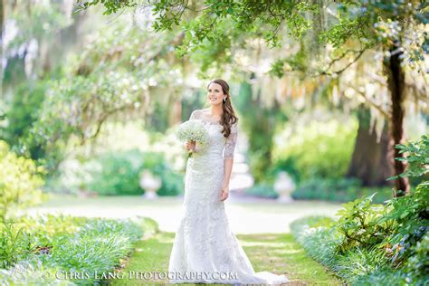 airlie gardens bridal pictures canon   lens
