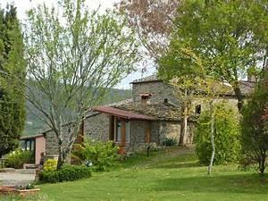 maison de vacances privee avec piscine wifi With location maison toscane piscine privee 0 maison vacances avec piscine privee farqna