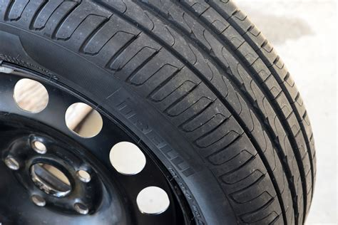 pirelli cinturato p7 blue pirelli cinturato p7 blue tyre review tyre reviews best