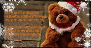 Weihnachtsgrüße Bild Whatsapp : whatsapp status spr he weihnachten ~ Haus.voiturepedia.club Haus und Dekorationen
