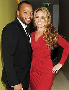 456 best Interracial Couples images on Pinterest | Couples ...