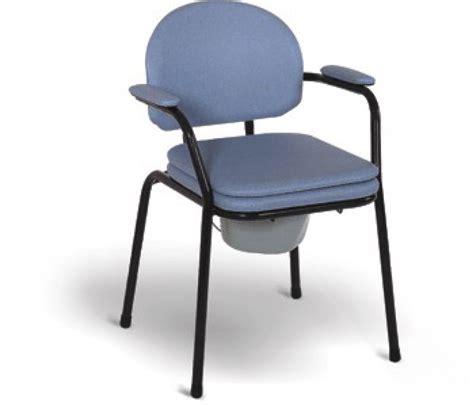 Chaise Garde Robe  Location Et Ventes De Matériel Médical