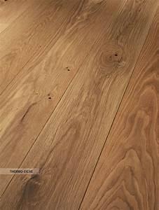 Holz Für Feuchträume : holz im badezimmer ~ Markanthonyermac.com Haus und Dekorationen