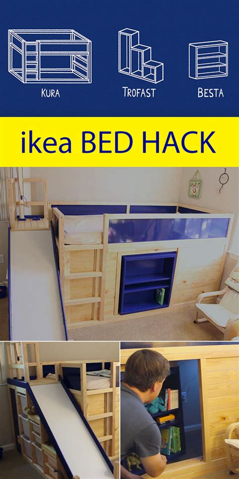 crib mattress protector ikea 57 ikea toddler bed mattress size ikea extendable toddler