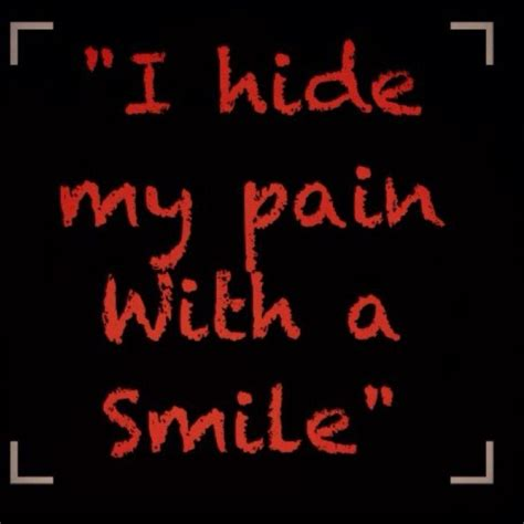 Sad Quotes Images 64 Sad Quotes Sayings That Make You Cry With Images
