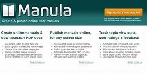 Manula Is A Web