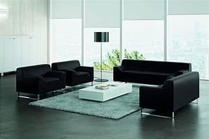asso canape pour salle d39attente a 1 2 ou 3 places With tapis bébé avec canapé salle d attente